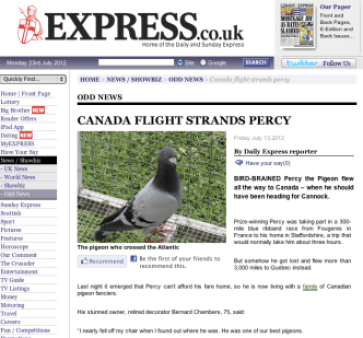 DailyExpress13.07.12