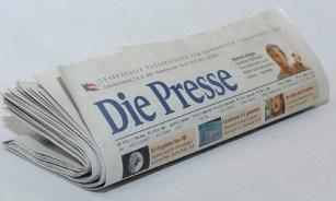 Die Press