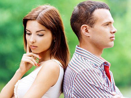 Картинки по запросу мужчина и женщина фото