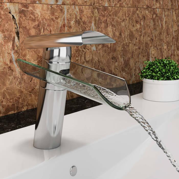 Garten Wasserhahn Montieren wasserhahn garten wasserhahn garten messing die neueste innovation