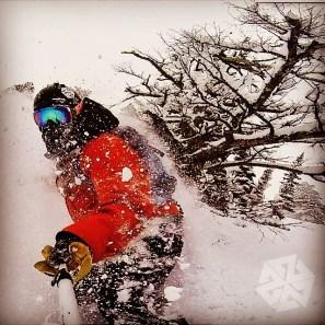 avalon7 snowboarding masks