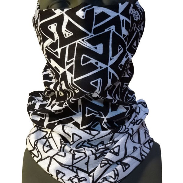 AVALON7 facemask