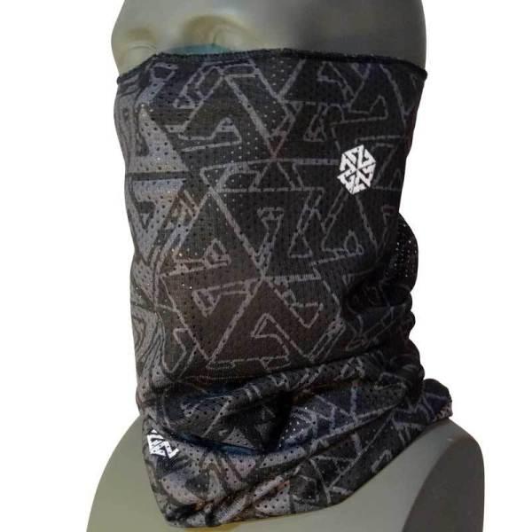 avalon7 tshield snowboarding mask