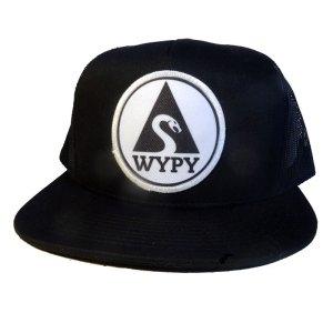 AVALON7 X WYPY Snapback Hat