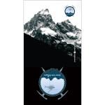 TSHIELD_Jenny_Lake_rangers_custom_hiking_scarf