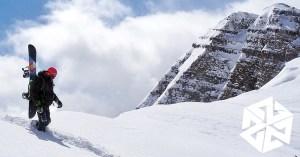 avalon7 snowboard facemasks