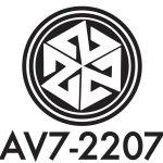 AV7 2207