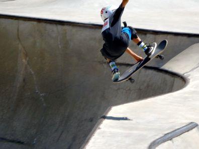 WildWestSkateboarding-AVALON7 - 02