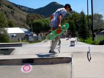 WildWestSkateboarding-AVALON7 - 09