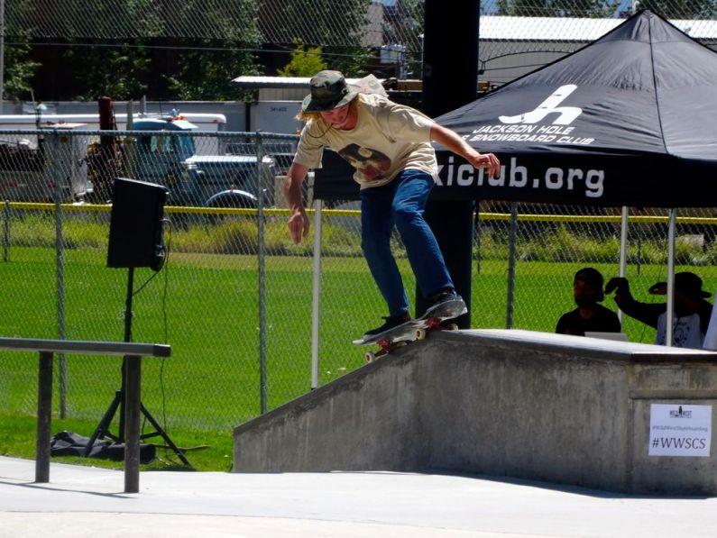 WildWestSkateboarding-AVALON7 - 11