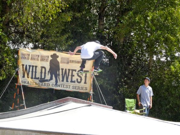 WildWestSkateboarding-AVALON7 - 12