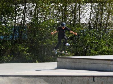 WildWestSkateboarding-AVALON7 - 19
