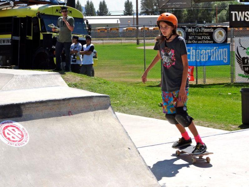 WildWestSkateboarding-AVALON7 - 22