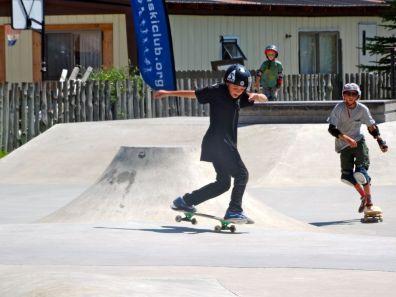 WildWestSkateboarding-AVALON7 - 23
