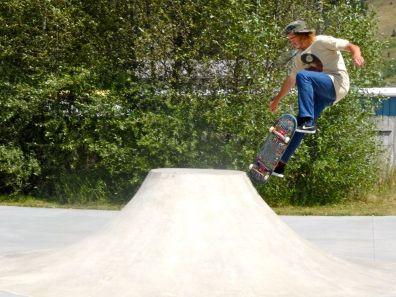 WildWestSkateboarding-AVALON7 - 28