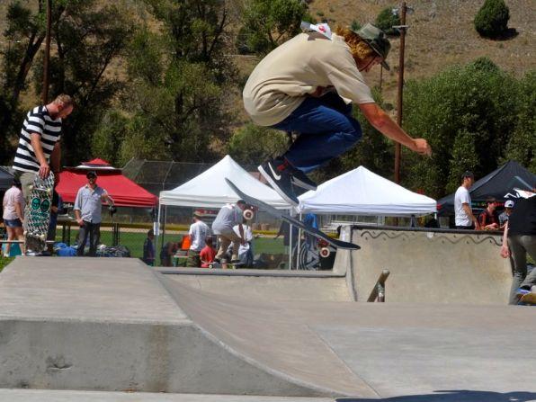 WildWestSkateboarding-AVALON7 - 30