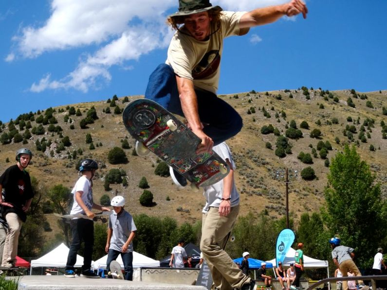 WildWestSkateboarding-AVALON7 - 31