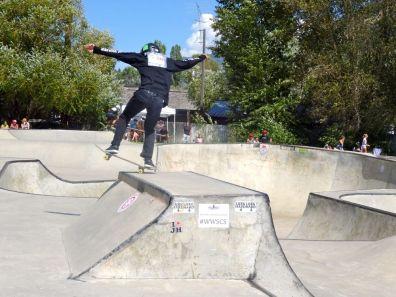 WildWestSkateboarding-AVALON7 - 32