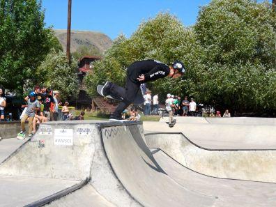 WildWestSkateboarding-AVALON7 - 37