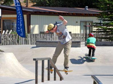 WildWestSkateboarding-AVALON7 - 42