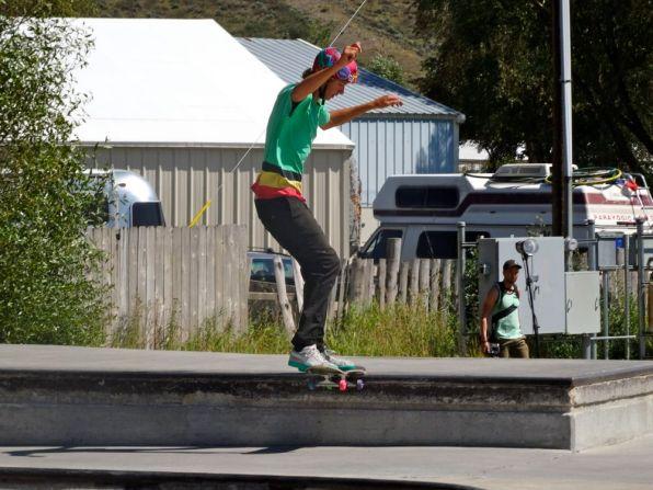 WildWestSkateboarding-AVALON7 - 43