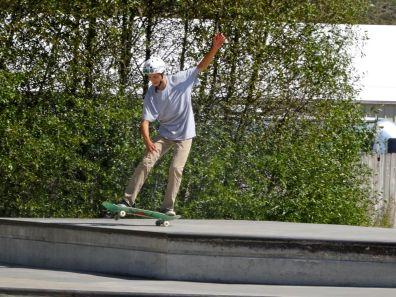 WildWestSkateboarding-AVALON7 - 44