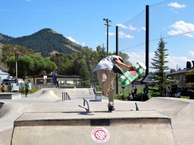WildWestSkateboarding-AVALON7 - 45