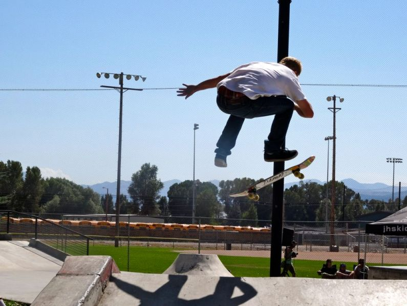 WildWestSkateboarding-AVALON7 - 47