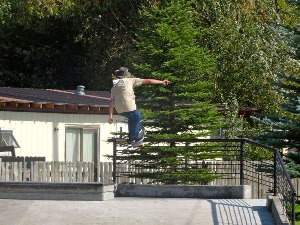 WildWestSkateboarding-AVALON7 - 60