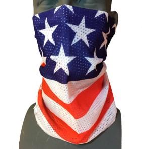 avalon7_mesh_bandana_american_flag_facemask-600x600