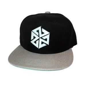 AVALON7 Inspiracon Kids Snapback hat