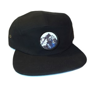 avalon7 teton camp hat