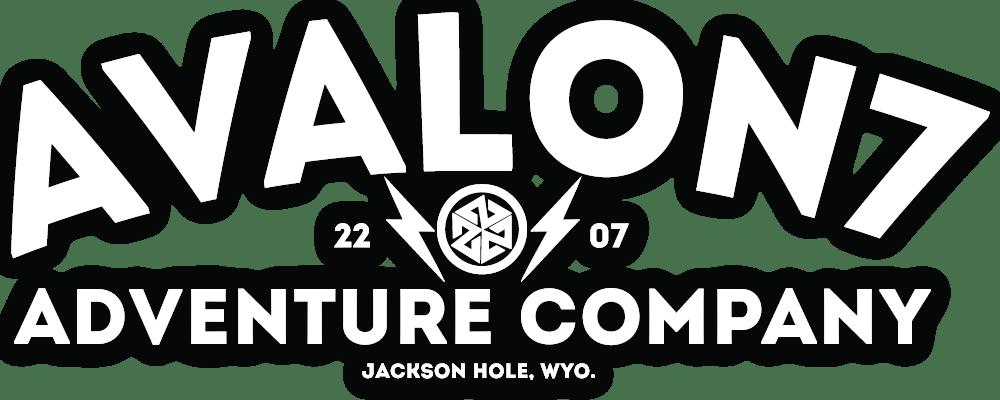 avalon7 adventure company, jackson hole, wyoming