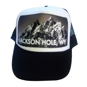 Jackson_Hole_Trucker_Hat_avalon7_bw_teton_cathedral