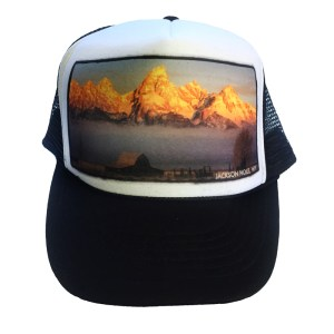 Jackson_Hole_Trucker_Hat_avalon7_mormon_row