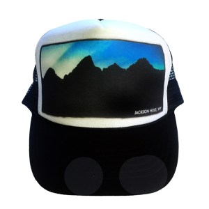 Jackson_Hole_Trucker_Hat_avalon7_teton_blue