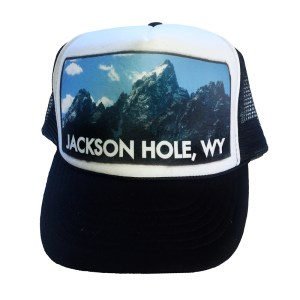Jackson_Hole_Trucker_Hat_avalon7_teton_dreams