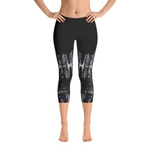 avalon7 tranquility yoga leggings underlayers