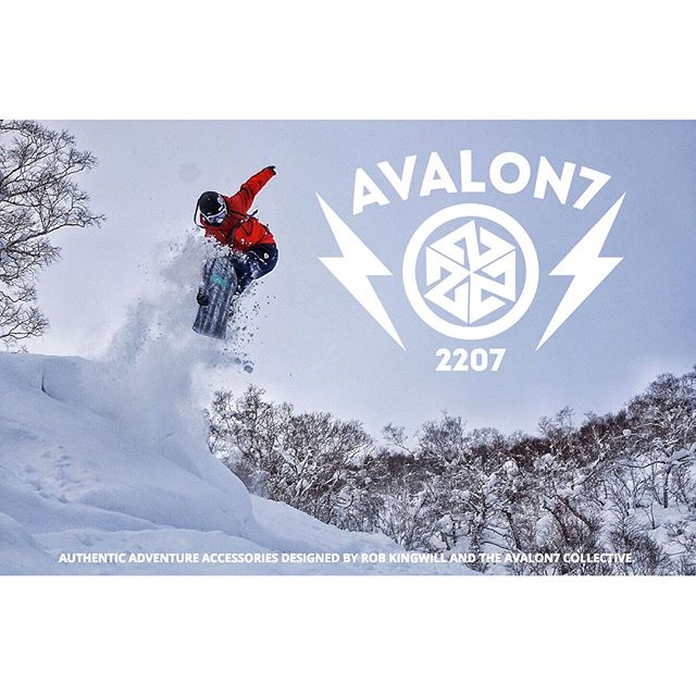 We are launching our Black Friday sale! Get 20% off all FaceShields and Balaclavas with the code: staystoked  Scroll through to see some of our rad new designs from the AVALON7 Collective. www.avalon7.com