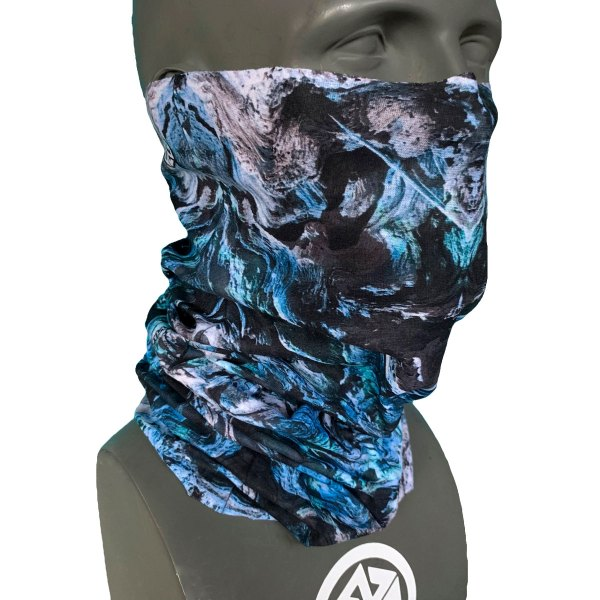 avalon7_facemask_spirittree_blue_web