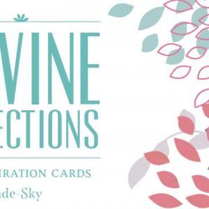 Divine Directions – Jade Sky