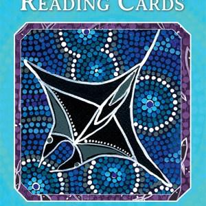 Saltwater Reading Cards – Laura Bowen