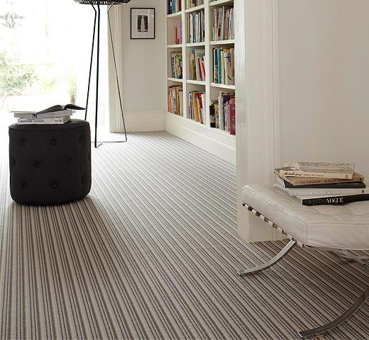 free sofa uplift glasgow cleaning covers washing machine carpets laminate flooring cheap luxury home consultation measuring