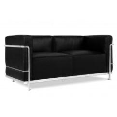 Lc3 Sofa Springs Uk 2 Seater