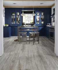 Avalon Flooring   Review Home Co