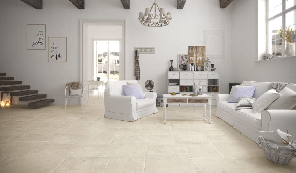 Chateau Beige Avalon Flooring