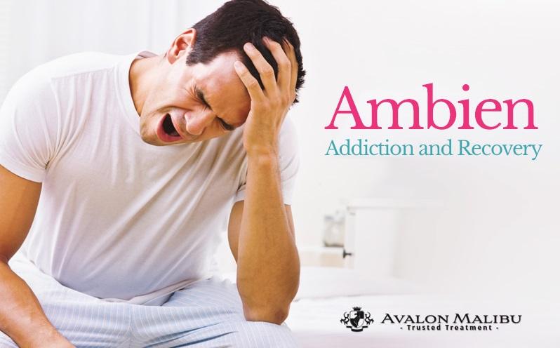 "Результат пошуку зображень за запитом ""what is Ambien"""