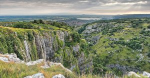 Avalon_Camping-Cheddar-gorge