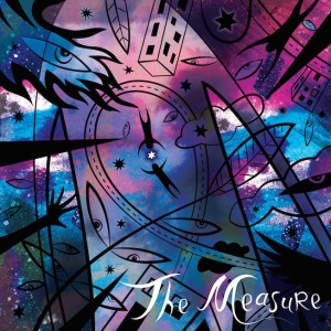 Torul_The Measure_front face cover