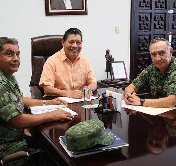Matías Quiroz